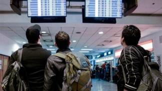Aerolíneas intimó a los pilotos a no iniciar protestas