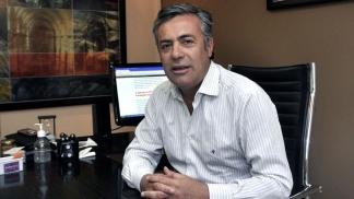 Cornejo ratifica la pertenencia del radicalismo a Cambiemos pero insiste con ampliarlo