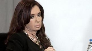 Dalbón dijo que Cristina Kirchner se presentará el martes en los tribunales
