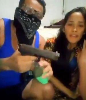 Dramático motín en Venezuela deja 29 presos muertos y 14 oficiales heridos