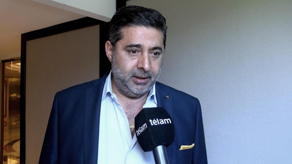 Los clubes de la Superliga avanzan en la eliminación de los promedios
