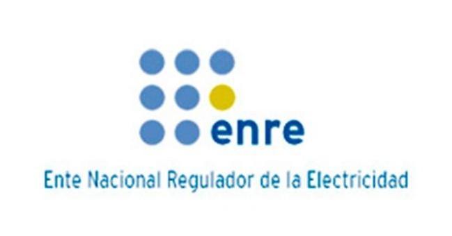 Actualidad: El Ente Nacional Regulador de la Electricidad modificó la fórmula para la estimación del consumo de usuarios residenciales