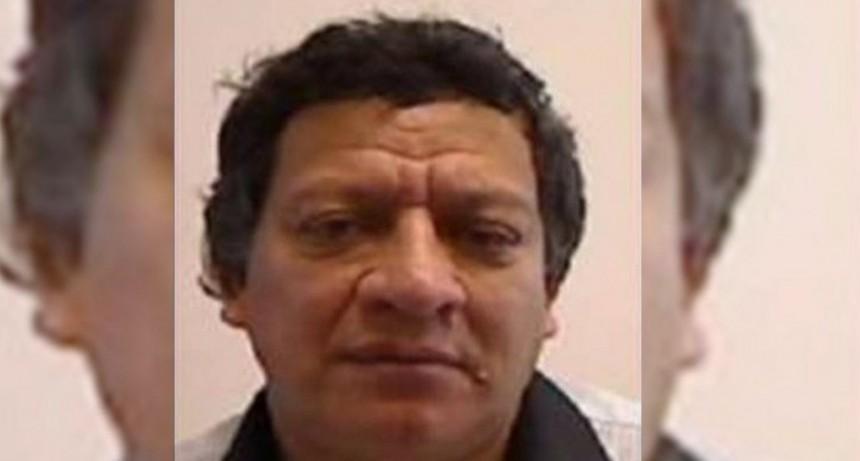 Barranqueras: Encontraron muerto en su casa a «Kilo» Vallejo, buscado por la Justicia por la causa de trata de personas
