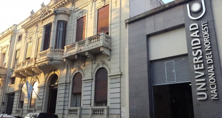 Corrientes: la UNNE fabricó respiradores artificiales de bajo costo que serán destinados al Hospital de Campaña