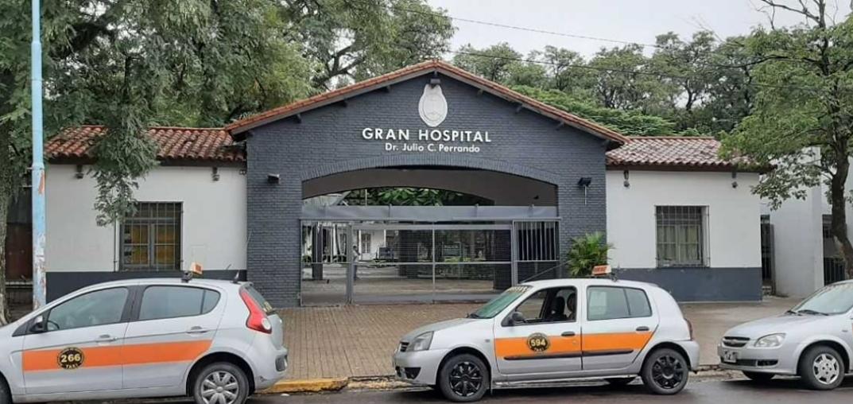 Chaco: Coronavirus: una nueva muerte y 19 casos más