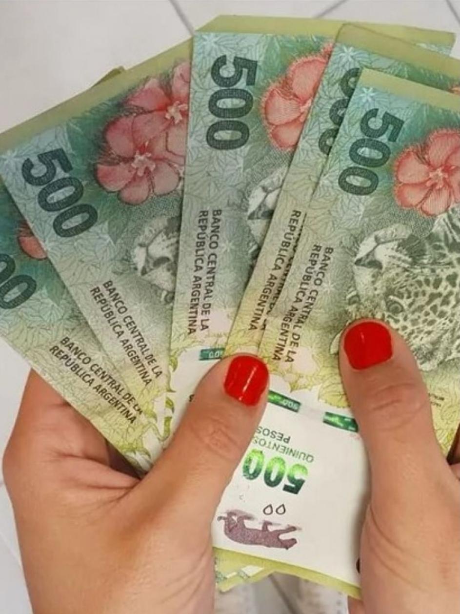 Becas Progresar 2020: cómo hacer para cobrar hasta $6.900 por mes
