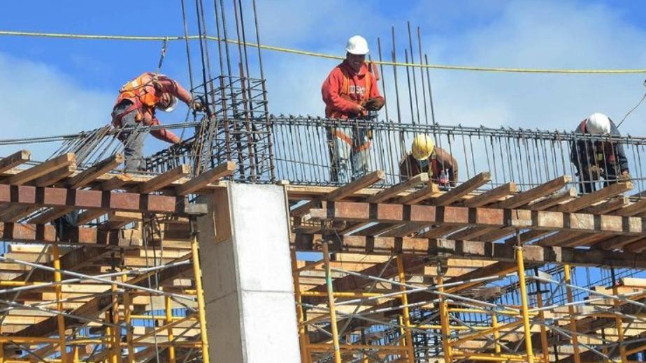 Chaco: La Construcción como eje de la Recuperación