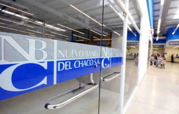 Chaco: Cronograma de pagos de sueldos activos y pasivos de la administración pública provincial