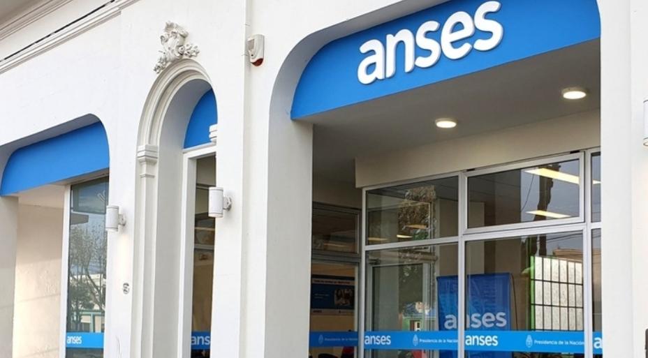 Bono Anses: qué pasa si no llega el código para cobrar el IFE