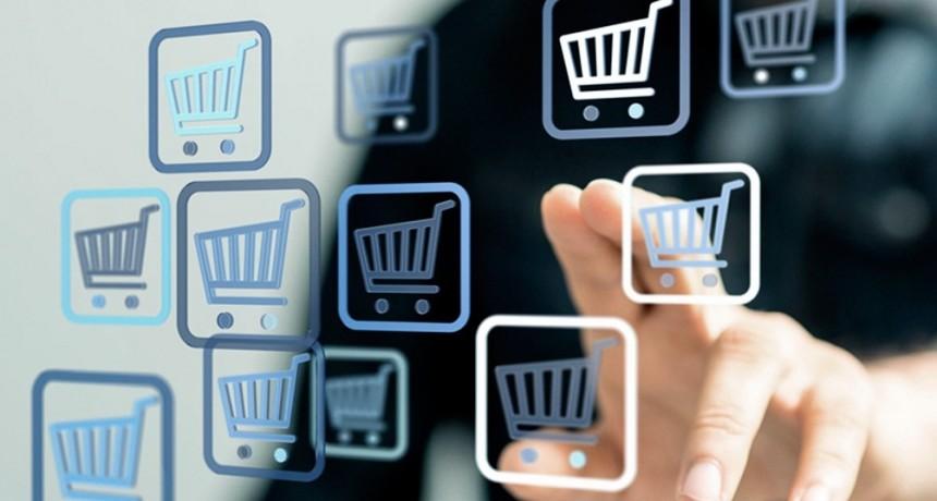 Consumidores demoran compras a la espera de descuentos del Hot Sale 2021