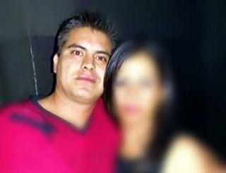 Villa Angela: Hallan sin vida a joven desaparecido