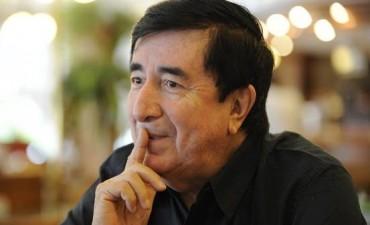 Jaime Durán Barba sobre Mauricio Macri, María Eugenia Vidal, Cristina Kirchner y Milagro Sala