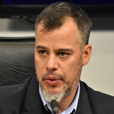 """HORACIO REY AGRADECIÓ EL APOYO DE LOS CHAQUEÑOS AL PROYECTO DEL FCHMM: """"CON ESTA DIFERENCIA DE 17 PUNTOS CONSOLIDAMOS LAS 10 BANCAS"""""""
