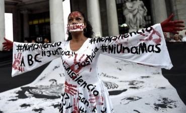 Periodistas clamaron por justicia ante la ola de asesinatos de colegas