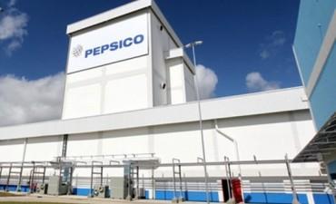 Pepsico cerró su planta en Florida