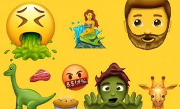 69 emojis nuevo