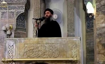 Irak recuperó Mosul y anunció el fin del califato