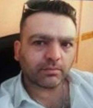 Balacera mortal entre policías en Avellaneda: el comisario disparó siete veces