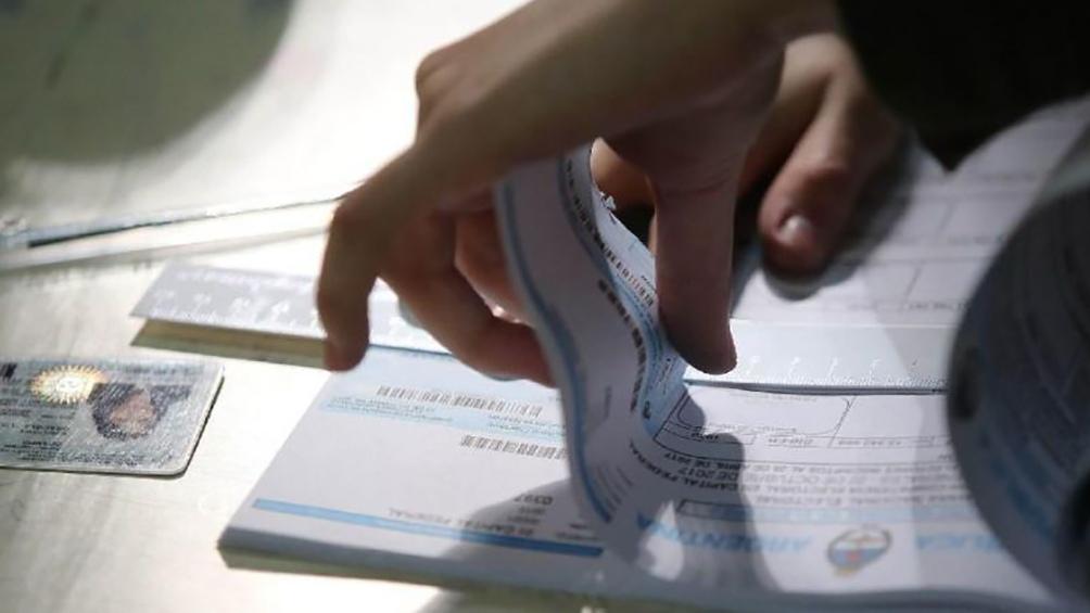 Con la cuenta regresiva hacia el 22, se aceleran las negociaciones y definiciones electorales