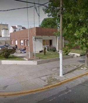 Detuvieron a los delincuentes que asaltaron con un bebé a las ancianas en Santa Teresita