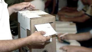 El Frente de Todos ya tiene candidatos y la UCR y el PRO definirán sobre el cierre