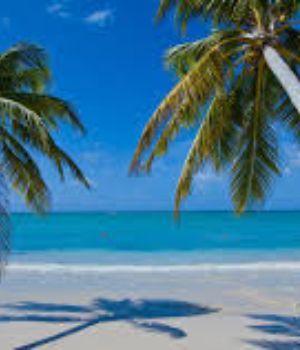 Misterio y conmoción: murieron 12 turistas que visitaron República Dominicana