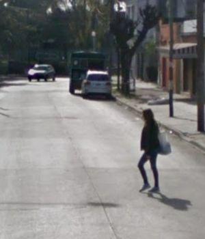 Policías eliminaron a ladrón que intentó asaltarlos