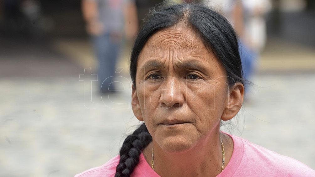 Quedó firme la condena a 4 años de prisión a Milagro Sala en el juicio por