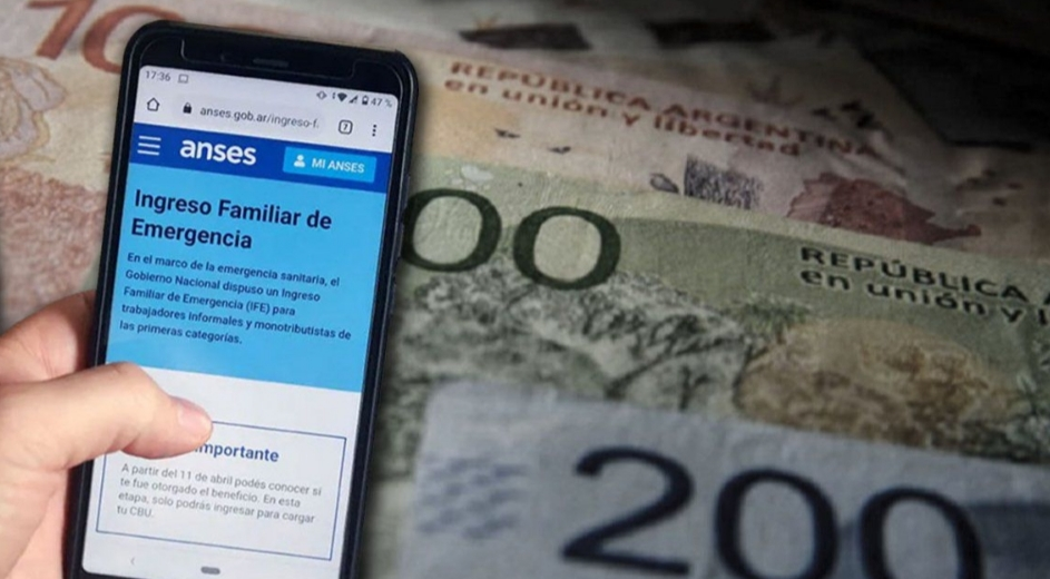 Nación: Cronograma del segundo bono IFE que empezará a pagarse desde el 8 de junio