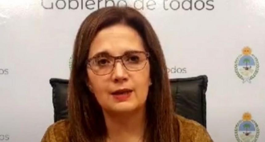 Chaco | Salud Bucal: La Dirección de Odontología brinda consejos de cuidados y prevención