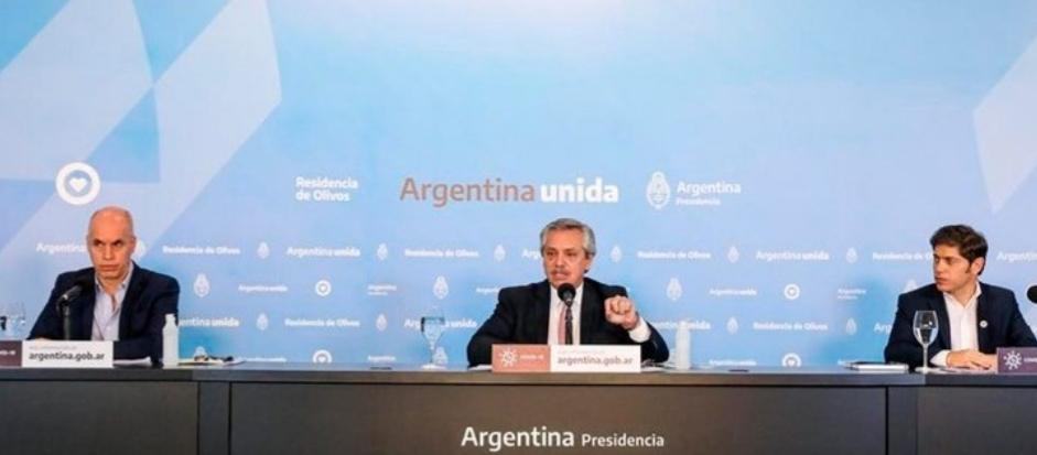Chaco pasa a una nueva instancia excepto Gran Resistencia que sigue en cuarentena hasta el 28 de junio