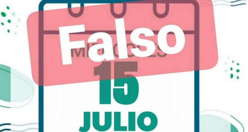 Chaco: El Directorio de SAMEEP aún no confirmó la fecha de pago del aguinaldo