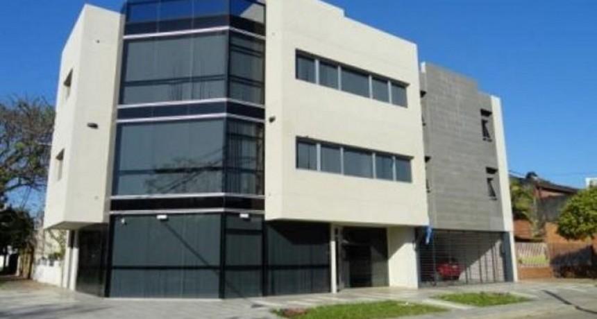 Consejo de la Magistratura: Pereyra y Fernández Floriani jurarán el 2 de julio