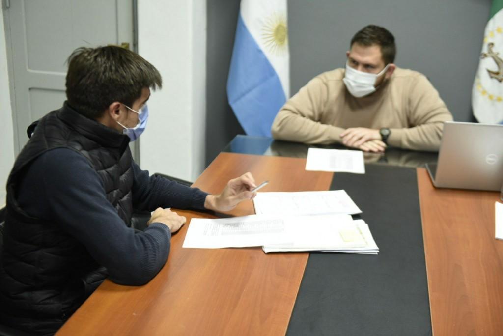 33 municipios podrán pagar el aguinaldo a sus trabajadores