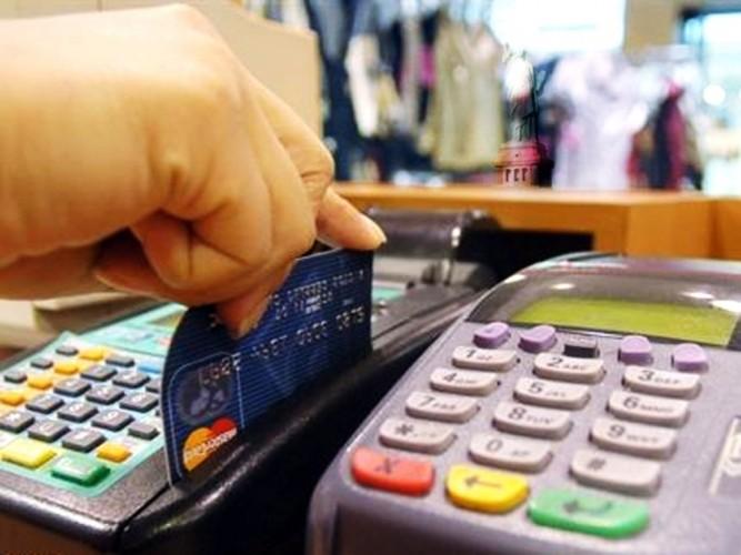 57077dc746 Modificaron el régimen de venta en cuotas con tarjeta de crédito