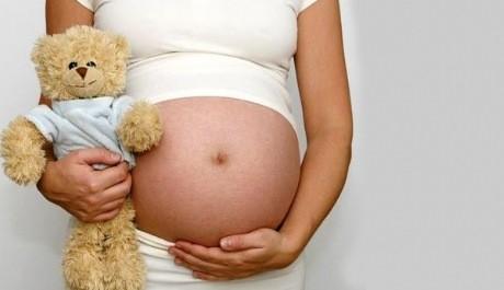 Chaco disminuyó la tasa de embarazos en menores de 14 años durante el 2016