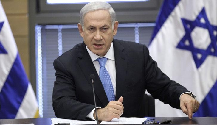 Confirman que el tiroteo en la embajada israelí en Aman dejó dos muertos