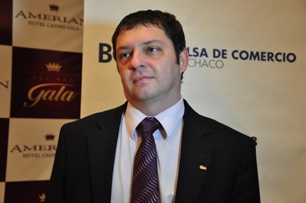 Asesinaron al suegro del empresario Sergio López