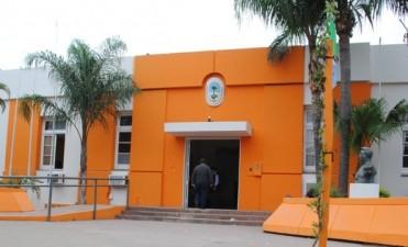El municipio de Resistencia arranca el pago de haberes para municipales