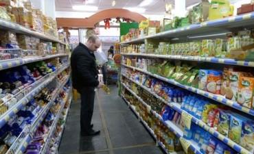 Varios productos de consumo masivo aumentan hasta 10%