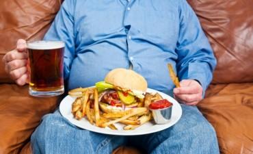 Ante el crecimiento de la obesidad, proponen modificar el etiquetado en alimentos