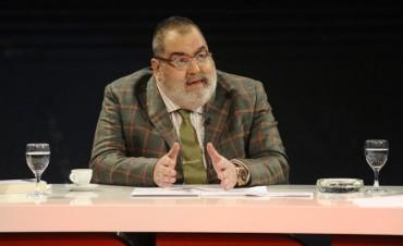 Jorge Lanata vs Susana Giménez: ¿quién ganó la batalla del rating del domingo?