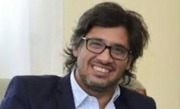 Garavano negó que el Gobierno vaya a destituir a Gils Carbó por decreto