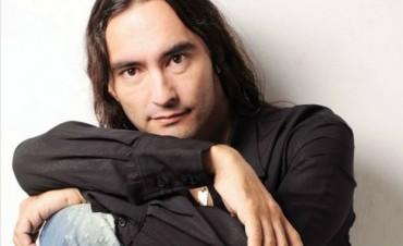 Daniel Agostini: