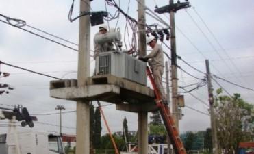 Sin atención en Secheep por el Día del Trabajador de la Electricidad
