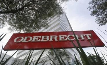 Para la Justicia el Ejecutivo filtró información en la causa de Odebrecht