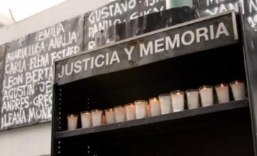 A 23 años del  atentado a la AMIA