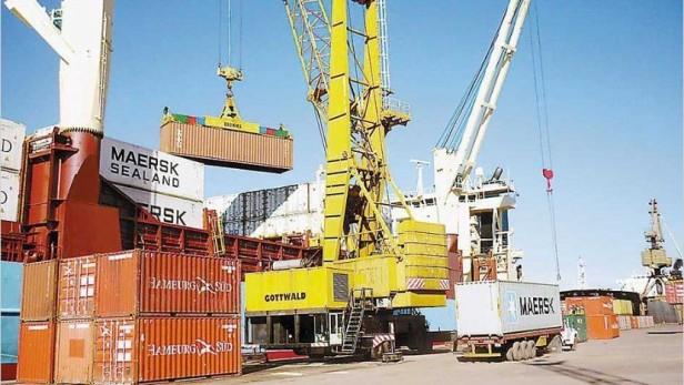 Argentina aprobó acuerdo con Egipto y exportará con arancel cero