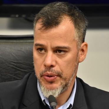 """HORACIO REY AGRADECIÓ EL RESPALDO DE LOS CHAQUEÑOS AL FCHMM: """"EL PUEBLO LE DIJO SÍ A LA GESTIÓN"""""""