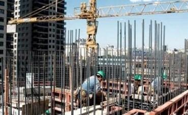 El Fondo Monetario Internacional proyectó que Argentina y Brasil saldrán de la recesión y redujo la previsión de crecimiento de la región